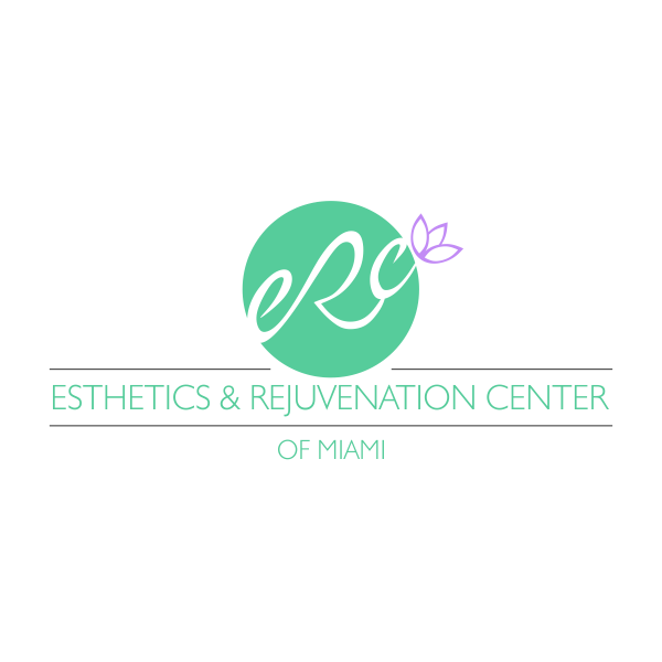ERC Logo by Karoll William