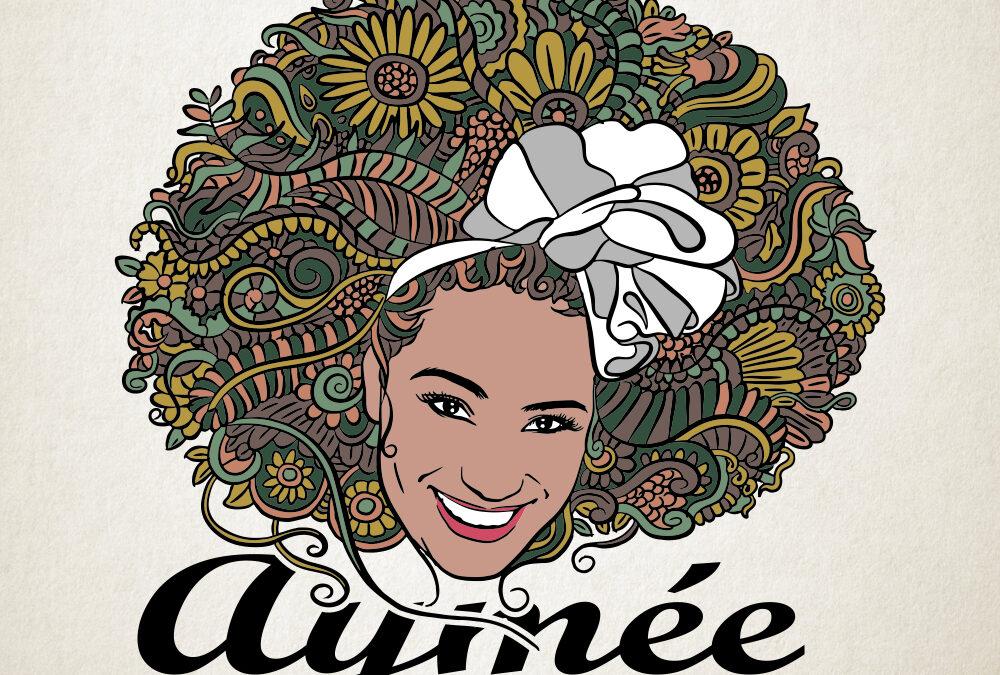Logo Design | Aymée Nuviola