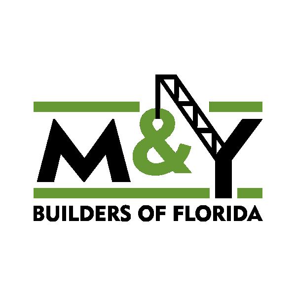 M&Y Logo by Karoll William