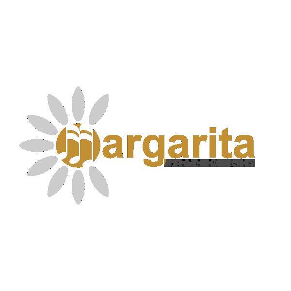 Margarita Productions Logo by Karoll William